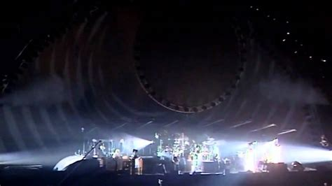 comfortably numb pulse pink floyd comfortably numb live pulse youtube