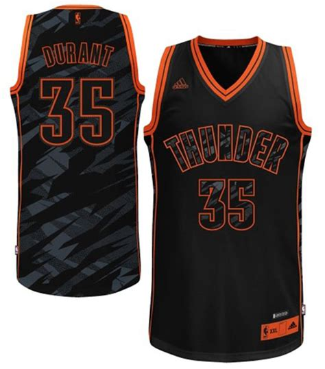 Jersey Basket Nba 52 cool nba jerseys www imgkid the image kid has it