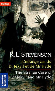 themes dr jekyll et mr hyde robert ri chard illustrations and candles on pinterest