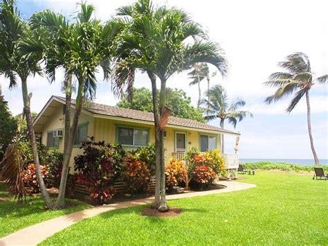 maui homeaway maui north shore oceanfront cottage vrbo