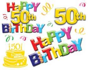 50th birthday quotes quotesgram