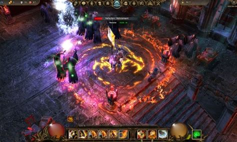 best 2014 mmorpg top free mmorpg 2014