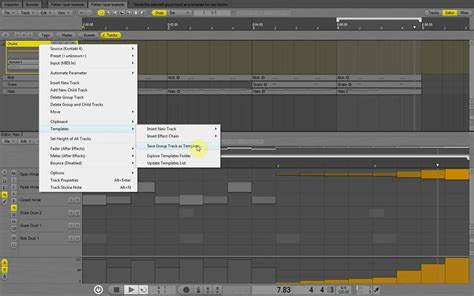 drum pattern player maxresdefault jpg