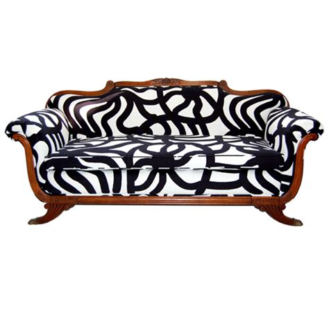 marimekko upholstery marimekko joonas black white upholstery fabric