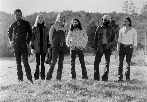 the band house the allman brothers band history the big house museum
