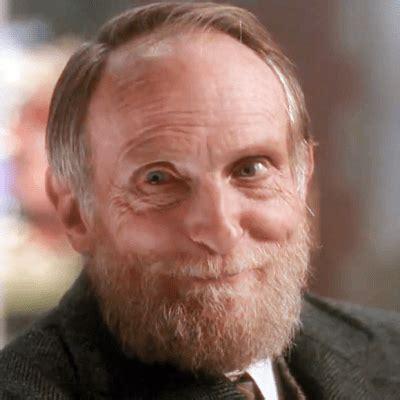 home alone actor blossom dead at 87 radar