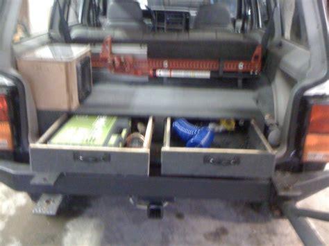 Box Jeep Jeep Wrangler Trunk Box Free Engine Image For Jeep Free