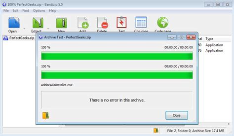 best free zip software 3 best free compression zip rar software