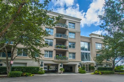 Apartment Buildings For Sale Charleston Sc Charleston Sc Condos For Sale Luxury Condominiums