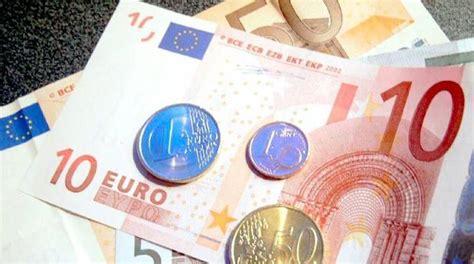 carige via cassa di risparmio 15 genova carige a genova incontro sull uso consapevole denaro