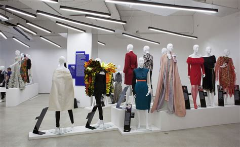 fashion design museum london women fashion power at london s design museum explores
