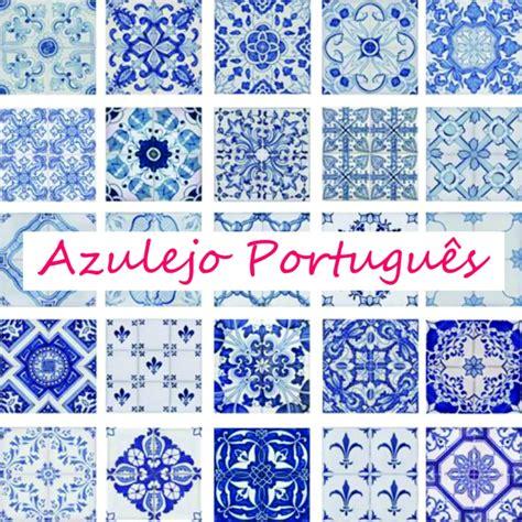 blaue fliesen kaufen portugiesische fliesen azulejo in der modernen