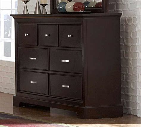 Dresser At by Affordable Dressers As Stylish Furniture
