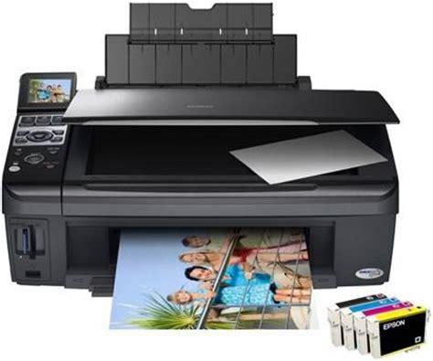Printer Laser Untuk Percetakan todo sobre las impresoras chorro de tinta