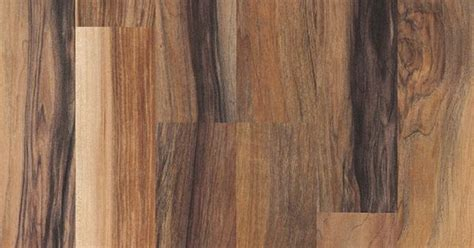 pergo living expression classic plank walnut 2 strip laminate flooring home pinterest