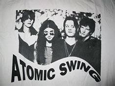 atomic swing aktuellt svensk kubanska f 246 reningen
