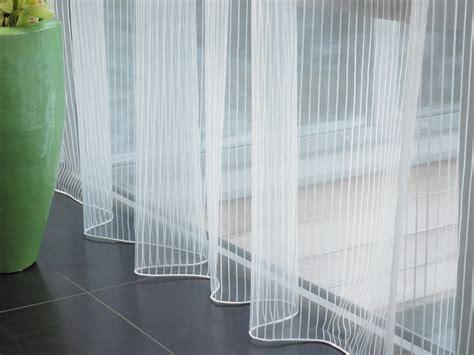 visillos y cortinas visillos para el verano villalba interiorismo