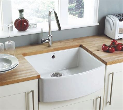 wickes bow front 1 bowl kitchen sink ceramic white 13 best designed by astracast images on pinterest sink