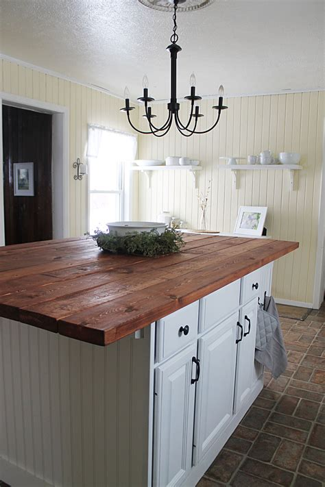 farmhouse kitchen island gorgeous farmhouse kitchen island country decor