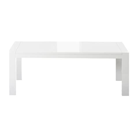 White Extending Dining Tables Florence Large Extending Dining Table White Gloss Dining Tables Fads