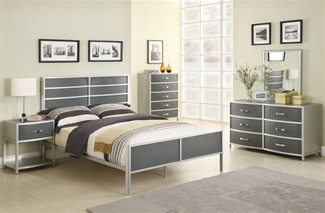 cheap bedroom sets bedroom sets on sale image photo album