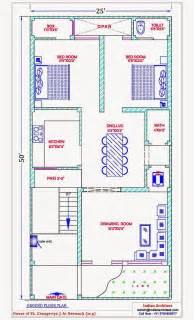 home map design 20 50 mr changeriya ji house plan exterior design at neemuch