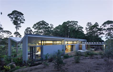 montville house australian design review