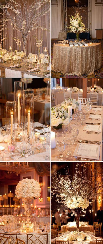 Stylish Wedd Blog ? Wedding Ideas & Etiquette Every Bride