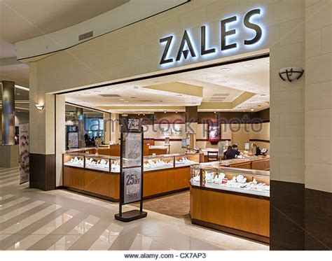 jewelry store and america stock photos jewelry store and