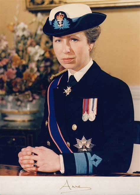 Princess Royal princess royal www pixshark images galleries