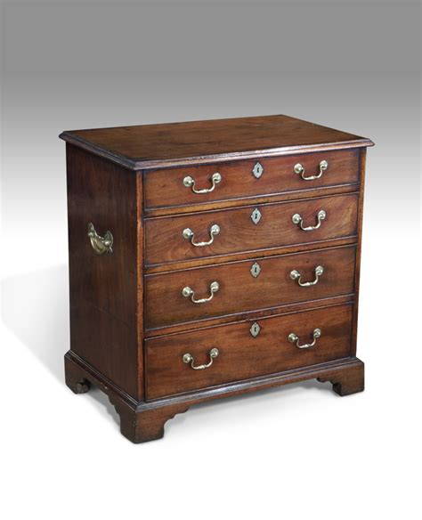 Small Chest With Drawers by Small Chest Of Drawers Georgian Chest Of Drawers C Of D