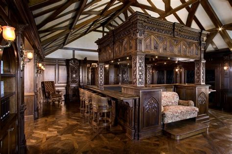 medieval house interior interior design trends 2017 gothic living room house