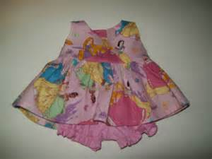 Handmade Baby Clothes » Home Decoration