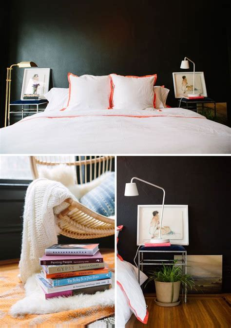 Happy Bedroom Colors by Kettle By Valspar Black Bedroom Oh Happy Day