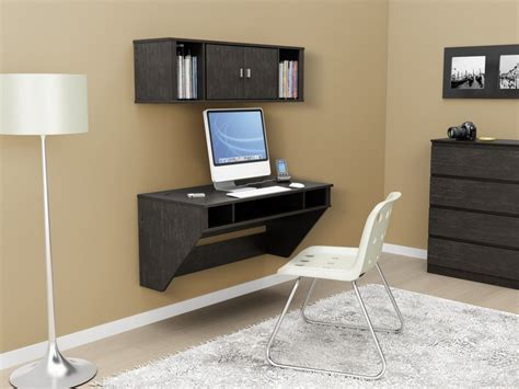 computer desk for small room small room design simple ideas computer desk for small