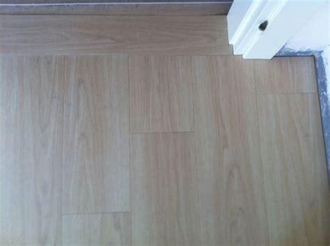 migliori pavimenti per interni pavimenti in pvc per interni pavimentazioni i migliori