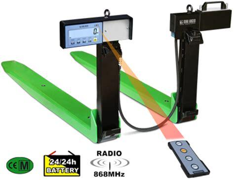 ufficio metrico firenze traspallet pesatori bilance pesapallet sistemi di pesatura