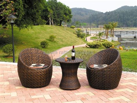 Outdoor Patio Table Ls 20 Ideas About Garden Table And Chairs Mybktouch