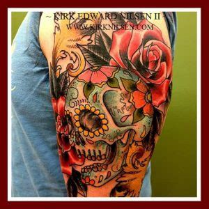 best tattoo shops in nj best new jersey artists top shops studios