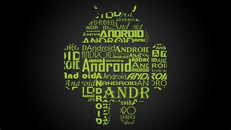 text backgrounds for android android text wallpapers 20503 wallpaper high resolution wallarthd