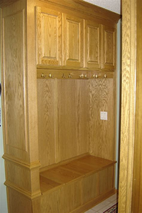 mudroom cabinets home depot custom mudroom cabinets with unfinished mudroom