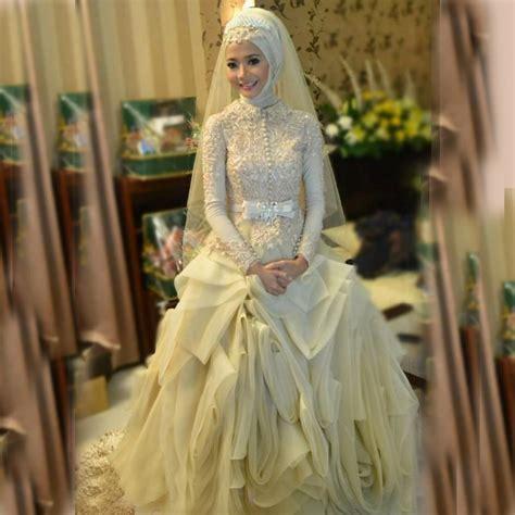 Baju Muslim Wanita Luxury Dress aliexpress buy 2016 summer style luxury muslim