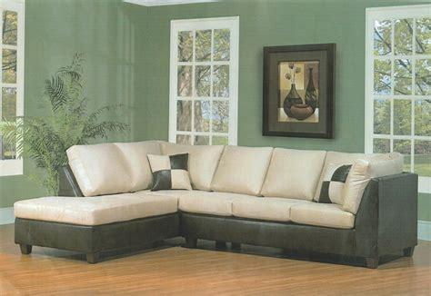 custom made living room furniture custom made furniture sundeep furniture ltd