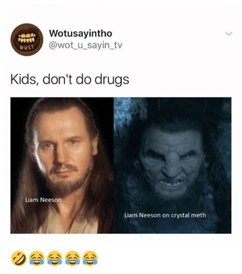 25 best memes about dont do drugs dont do drugs memes