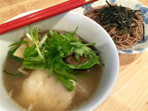 new year mochi recipe new years ozoni