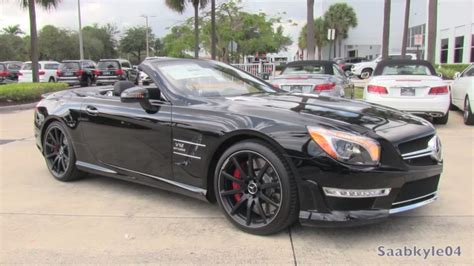 2014 mercedes sl65 amg sights and sounds 2015 mercedes sl65 amg