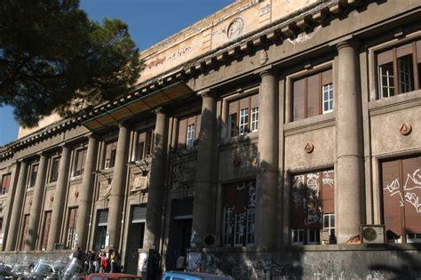 sviluppo catania lo sviluppo tra otto e nove 187 galleria fotografica