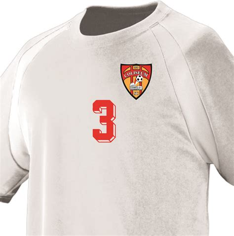 mohawk valley designs coliseum game jersey white mohawk valley designs