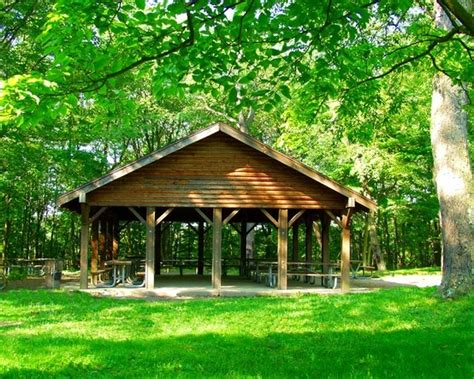 Settlers Cabin Park Pittsburgh by 1000 Images About Settlers Cabin Park On