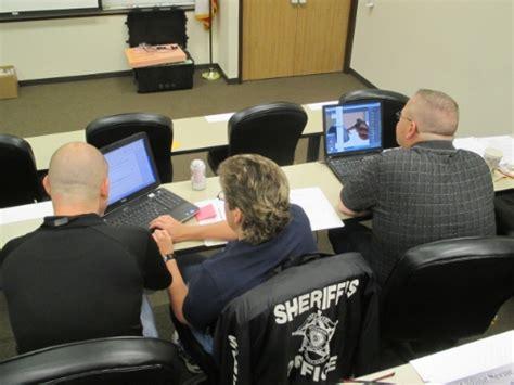 alaska pattern jury instructions criminal students sharpen analysis skills through crime scene